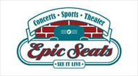 Epic Seats