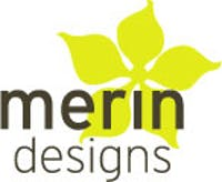 Merin Designs
