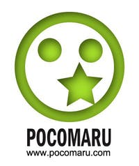 Pocomaru