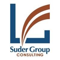 Suder Group, LLC
