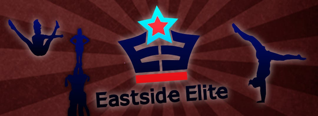 eastside elite
