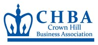 Crown Hill Business Association