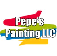 Pepe's Painting LLC