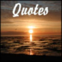 Quotes from Around & About