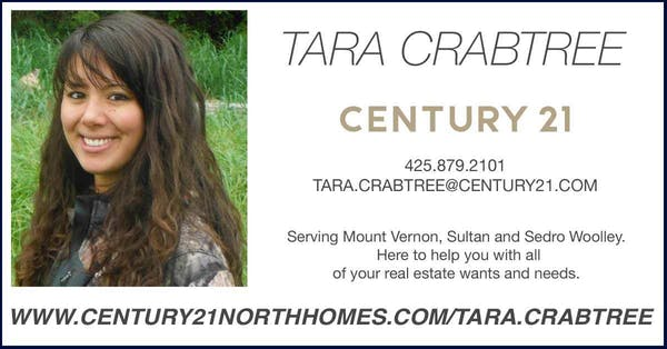 Read more from Tara Crabtree Real Estate with Century 21 North Homes Realty Inc.