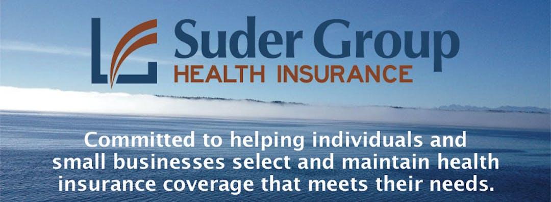 Suder Group, LLC