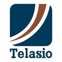 Telasio, LLC