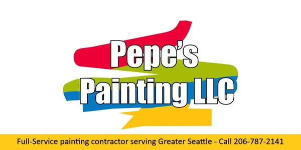 Read more from Pepe's Painting LLC
