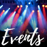 Kudos 365 Events