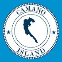 Camano Island, WA Community Board